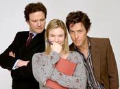 Resumen Película Diario Bridget Jones