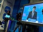 tras Rajoy qué?