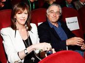 Robert Niro producirá serie para Showtime 'American History