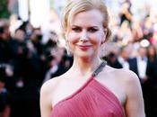 Nicole Kidman: botox, ahora puedo mover cara'