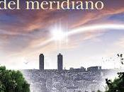 marca meridiano', Lorenzo Silva