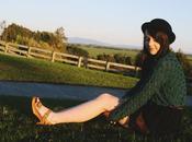 Buscando inspiración blogger… Here Comes