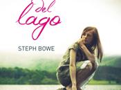 chica lago Steph Bowe