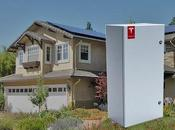 "Energía solar ""todo incluido"": Cargador para coche eléctrico fotovoltaica batería"