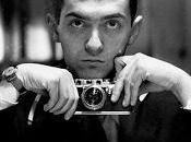 Stanley kubrick, biografía. (1996), john baxter. cineasta perfección.