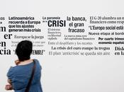 Juan José Martín discursos artísticos sobre miedo