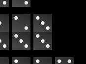 Haciendo nuestro propio dominó