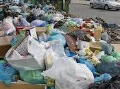 sociedad asume basura