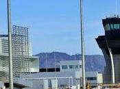 Otro aeropuerto inviable