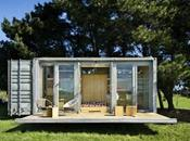 proyecto Port-A-Bach arquitectos Atelier Wo...