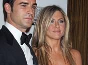 Jennifer Aniston somete terapia pareja prometido