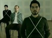 """""""Loco"""" Nuevo videoclip"""