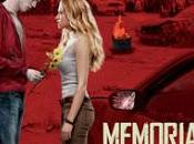 Memorias zombie adolescente muertos vivientes para quinceañeras