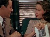 Maléfica, malévola, mala malosa: cielo juzgue (1945)