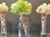 Arreglo floral para Valentín