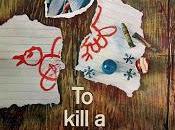 CINEFÓRUM SOBREMESA (porque cine alimenta...)Hoy: Matar ruiseñor, (Robert Mulligan, 1962)