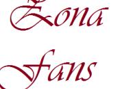Zona Fans Susysevs Kosas