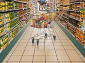 Brasil elimina impuestos sobre productos primera necesidad