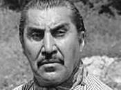 Emilio Fernández películas