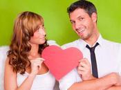 Ideas regalos Valentín… mejor dicho, ideas Regalazos!