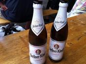 Tres dias Berlín: ¡Comer, beber, comprar...disfrutar¡