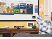 SkyDrive, comparte archivos plataformas distintas como X360, Android Más!