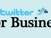 Cómo conseguir clientes twitter (parte III)