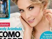 ¡Aracely Arámubla demanda Luis Miguel!
