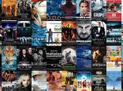 películas estrenadas 2012