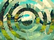 Escucha nuevo single Lori Meyers: Planilandia