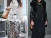Selena Gómez Vanessa Hudgens, look boho. Elige favorita