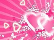 Ideas baratas para regalar Valentin