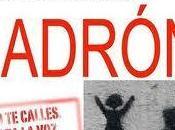Real madrid: robar, sólo robar