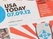Periodistas despedidos Newsweek Today hallan refugio sitios blogs marcas comerciales