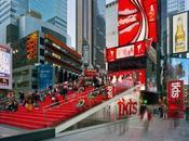 Nueva York (II)