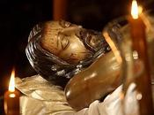 Cultos Cofradía Santo Sepulcro