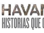 Havana historias cuentan. primera cita: fotoperiodismo javier bauluz, samuel aranda, fern