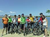 Propuesta ecomovilidad ecoturismo para Nueva Esparta