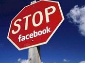Problemas Facebook enlaces Linkbucks Adf.ly