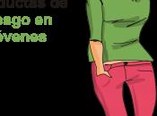 Escuela Padres: Prevención Conductas Riesgo