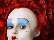 Transfórmate: Maquillajes Para Carnaval