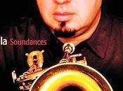 Diego Urcola Soundances
