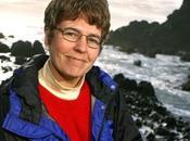 Jane Lubchenco, defensora océanos
