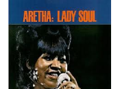 Aretha Franklin Lady Soul (Atlantic 1968)