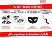 Construye identidad digital INTECO