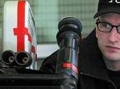 Steven Soderbergh apoyó hermanos Russo para dirigir Capitán América: Soldado Invierno