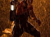 Diesel portando bisturí gigante enésima foto 'Riddick'