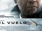 Vuelo (The Flight): Historias Superación Personal