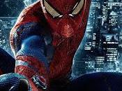 Comienza Nueva York nuevo rodaje Amazing Spiderman