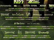 Whitesnake hellfest